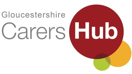 Gloucestershire Carers Hub