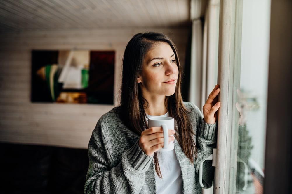 Mental Health Coffee Morning