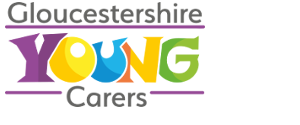 Gloucestershire Young Carers are recruiting